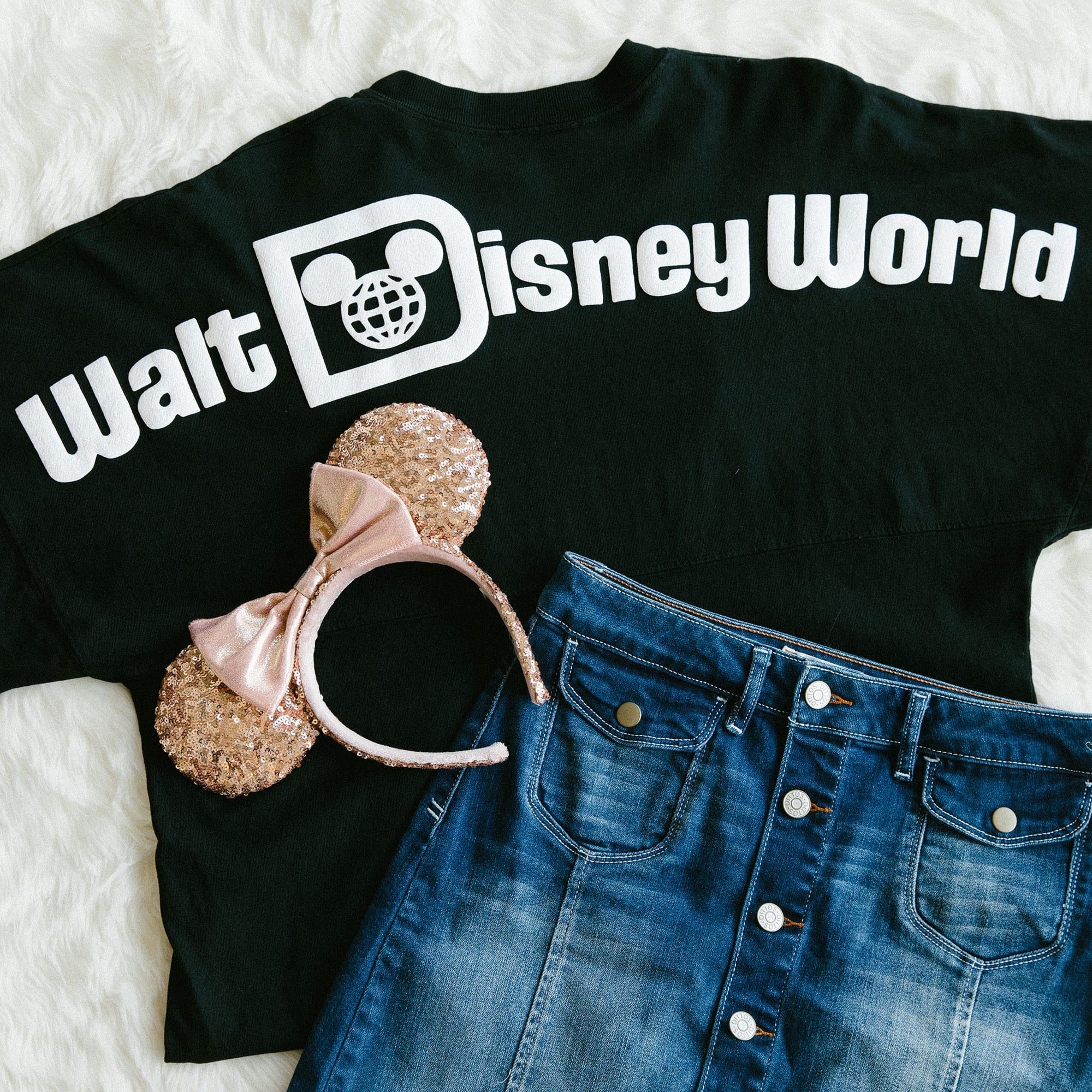 377203e53 Gear Up For Your Vacation. Browse ear hats, T-shirts and more Disney ...
