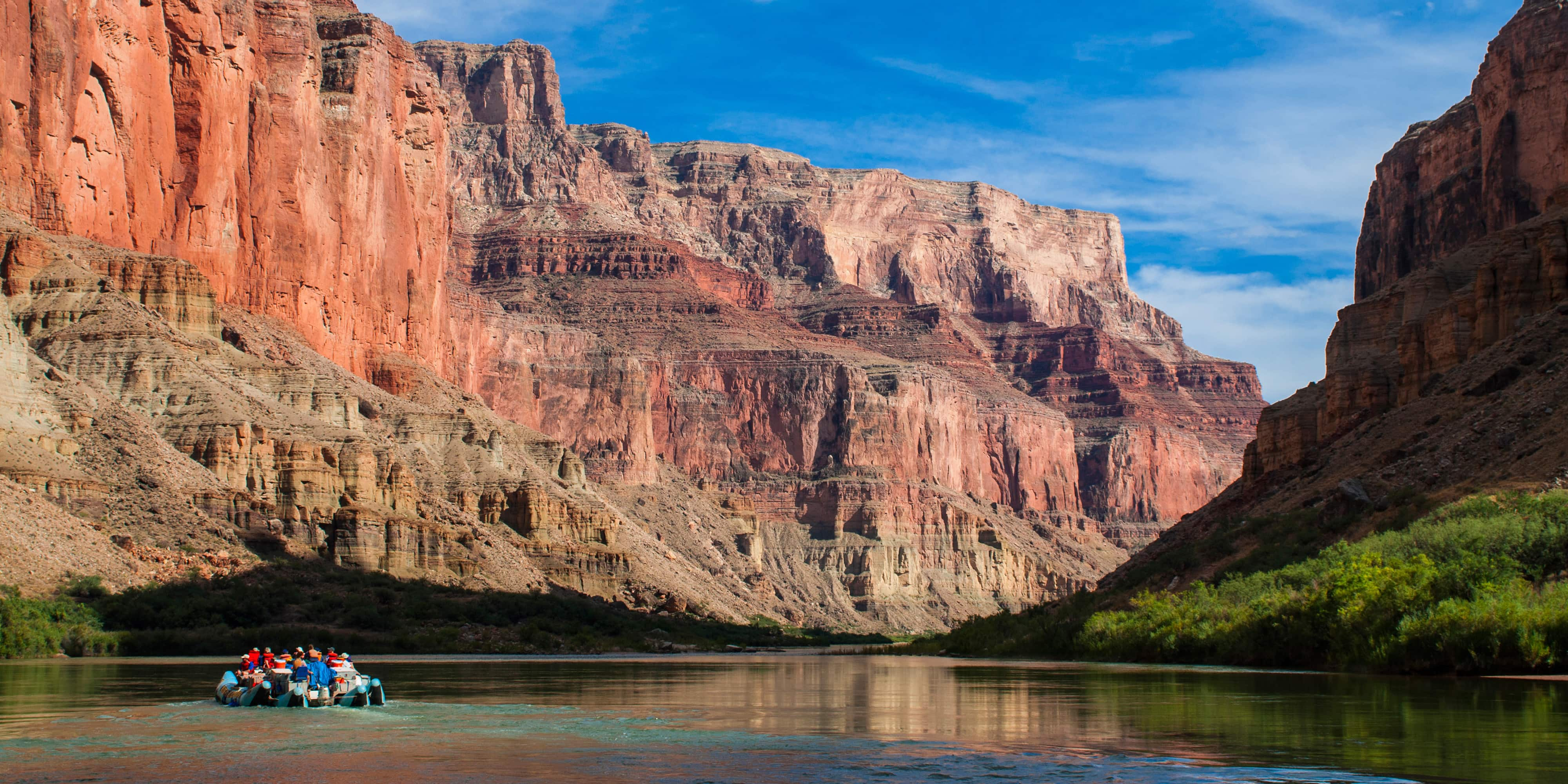 Grand Canyon Vacation  Trip Packages  Adventures by Disney