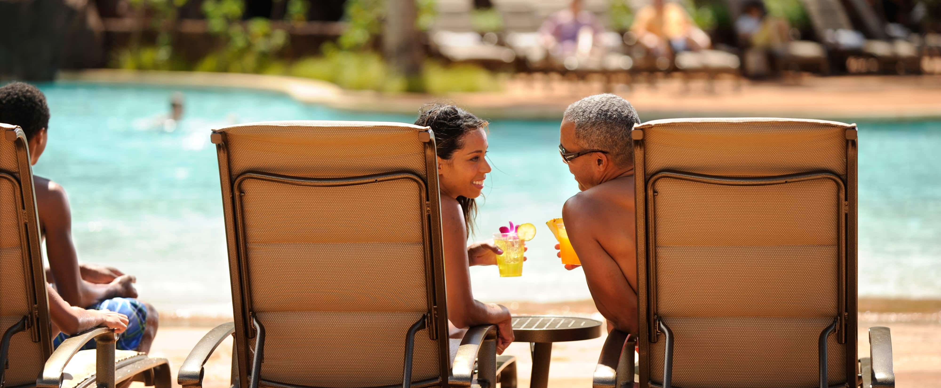 aulani-waikolohe-pool-couple-lounge-chairs-g.jpg