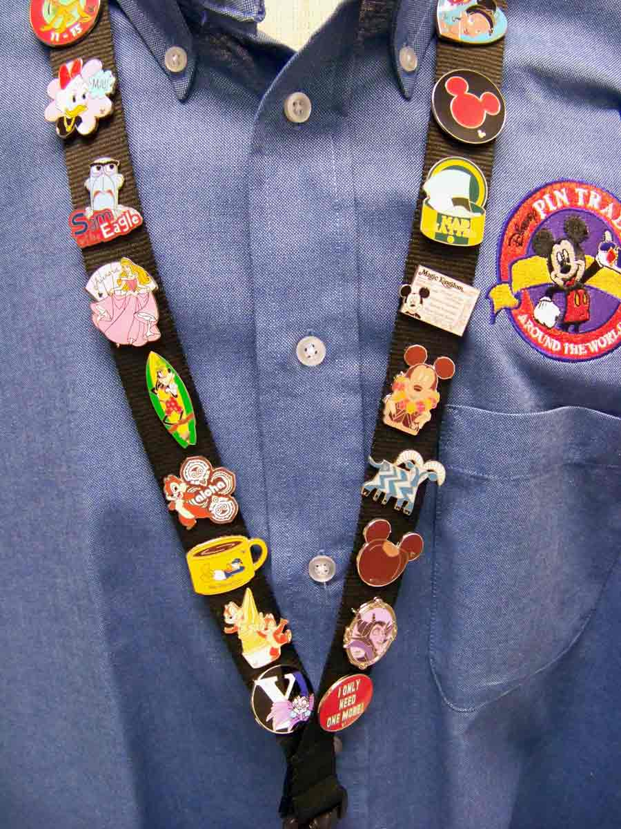 Pin By Dani Daemon On Boys And Girls: The Hidden Secrets Of Hidden Mickey Pins