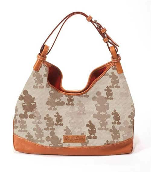 Dooney & Bourke Products at Tren-D