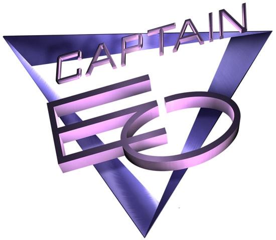 Captain EO Returning to Walt Disney World
