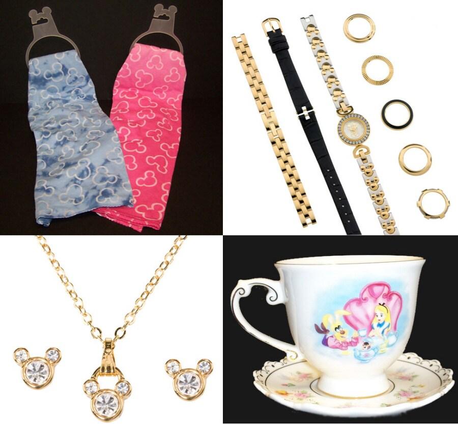 Top 10 Mother S Day Gifts At Disney Parks Disney Parks Blog