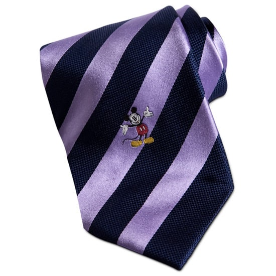 Father's Day Disney style: Ties