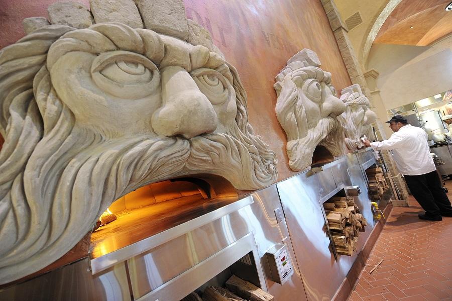 Via Napoli At Epcot Now Thazza Pizza Disney Parks Blog