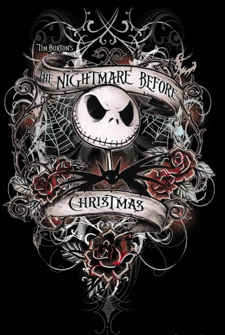 93cfc3de9f8 New Tim Burton s The Nightmare Before Christmas Merchandise
