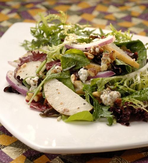 Kona Salad
