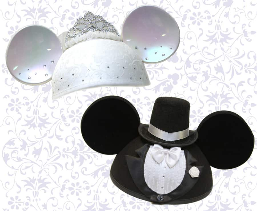 Disney Merchandise for Living Happily Ever After  1a5c53abff0