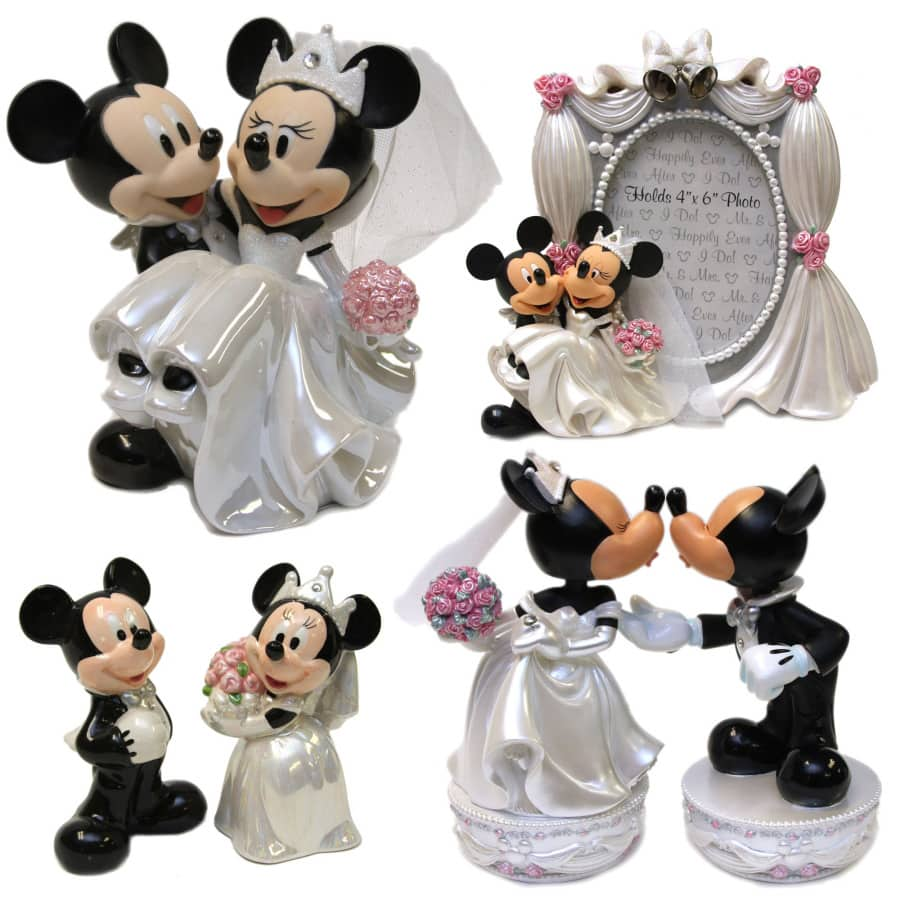 Disney Merchandise for Living Happily Ever After  e0381ae427c