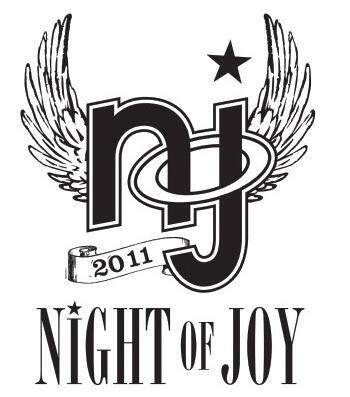 Night of Joy Stars Win Big at Dove Awards