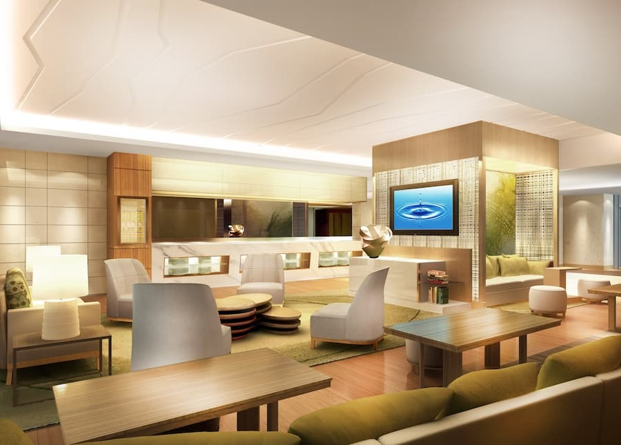 Superb Specialty Rooms Will Give Guests The Royal Treatment Download Free Architecture Designs Rallybritishbridgeorg