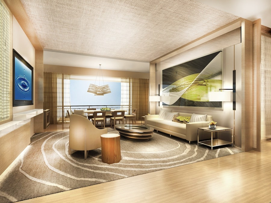 Specialty Rooms Will Give Guests The Royal Treatment Disney Parks Blog
