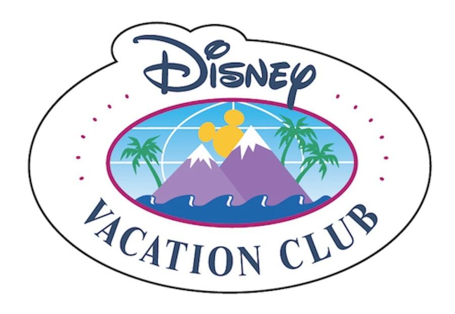 disney vacation club reveals bold new look disney parks blog