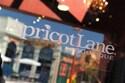Apricot Lane Boutique at Downtown Disney