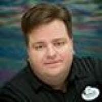 Disney Parks Blog Author Charles Stovall