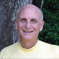 Disney Parks Blog Author Dave Herbst