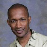 Disney Parks Blog Author Djuan Rivers