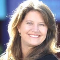 Disney Parks Blog Author Dara Trujillo