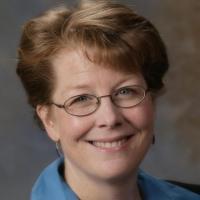 Disney Parks Blog Author Jackie Ogden