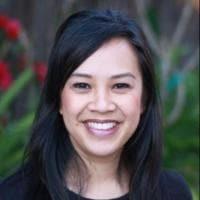 Disney Parks Blog Author Kristie Crawford