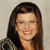 Disney Parks Blog Author Kelly Glassburn