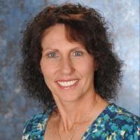 Disney Parks Blog Author Michele Himmelberg