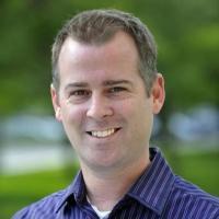 Disney Parks Blog Author Ryan March