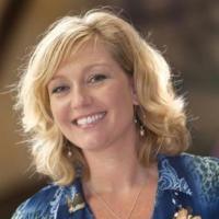 Disney Parks Blog Author Shannon Swanson