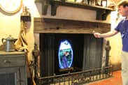 Sorcerers of the Magic Kingdom Is Play-Tested at Walt Disney World