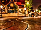 Altered Reality at the Disneyland Resort