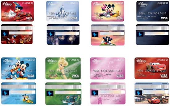 New Disney S Premier Visa Card Launches With 8 Exclusive Designs Disney Parks Blog,Logo Design Freelance Graphic Design Contract Template Pdf