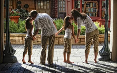 Disney Fine Art Photography And Video Capture The Moment Make A Memory Save It For A Lifetime Disney Parks Blog