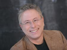 Disney Legend Alan Menken Will Perform at This Year's D23 Destination D