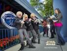 Star Wars Weekends Wallpapers