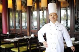 """""""Chef"""