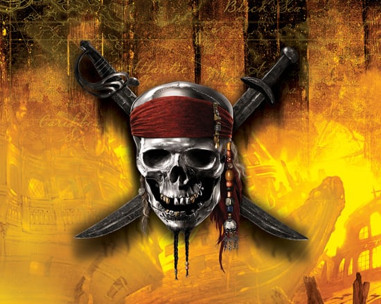 The Legend of Captain Jack Sparrow Will Open This Fall at Disney's Hollywood Studios This Fall
