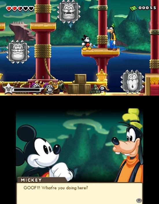 """""""Disney"""
