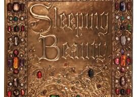 Sleeping Beauty - D23 Presents Treasures of the Walt Disney Archives