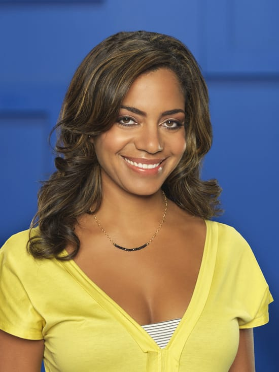 HGTV 'Design Star' Winner Danielle Colding Will Appear at the 2012 Epcot International Flower & Garden Festival