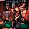 Celebrate The Great Irish Hooley at Downtown Disney with the U2 Tribute Band, Elevation