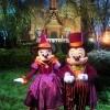 Mickey's Not-So-Scary Halloween Party at Magic Kingdom Park
