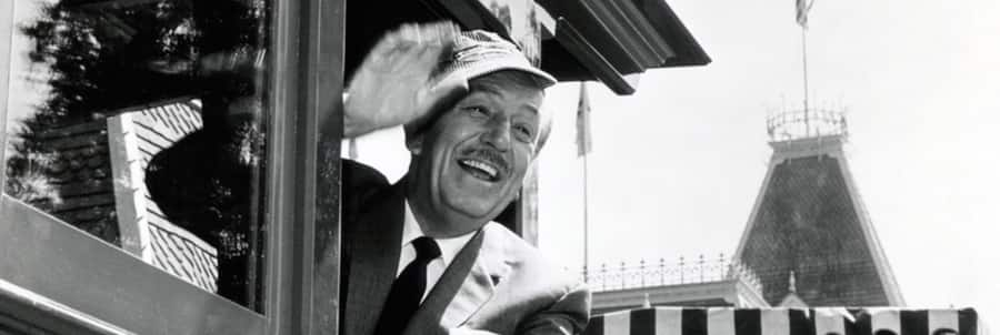Celebrating Walt Disney S Birthday Disney Parks Blog