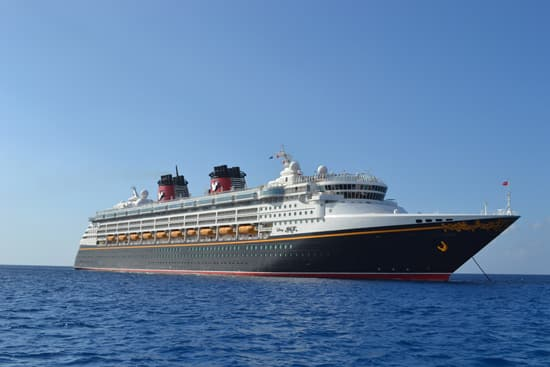 Disney Cruise Line Voyage Report: Adventures on the Disney Magic