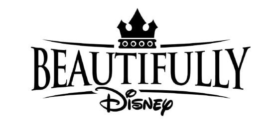 """""""Beautifully"""