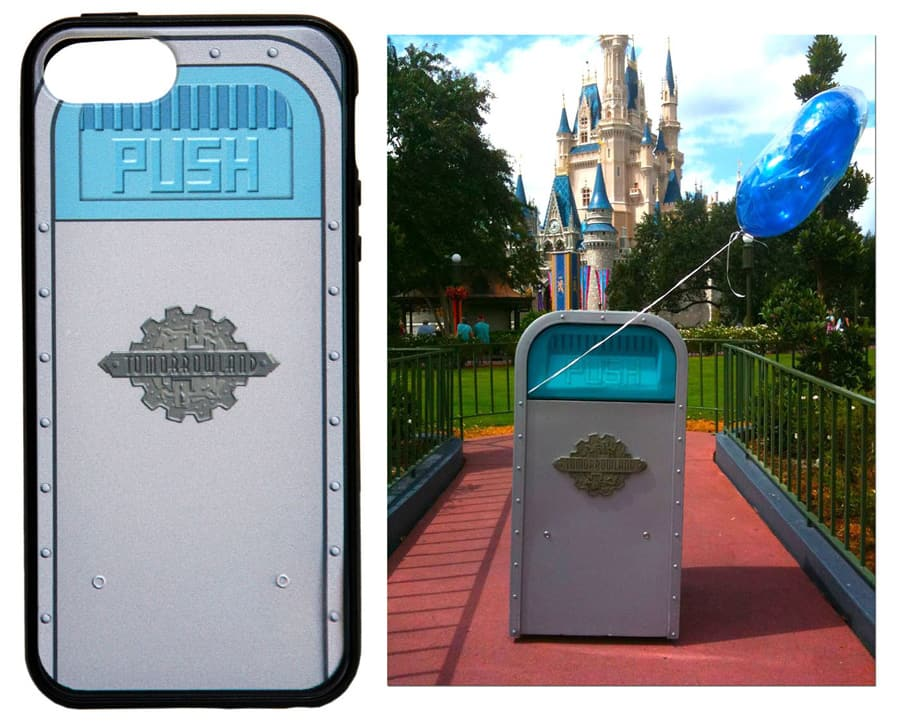 info for 8340c 92f62 Magic Kingdom Park Inspires New Merchandise Coming to Walt Disney ...