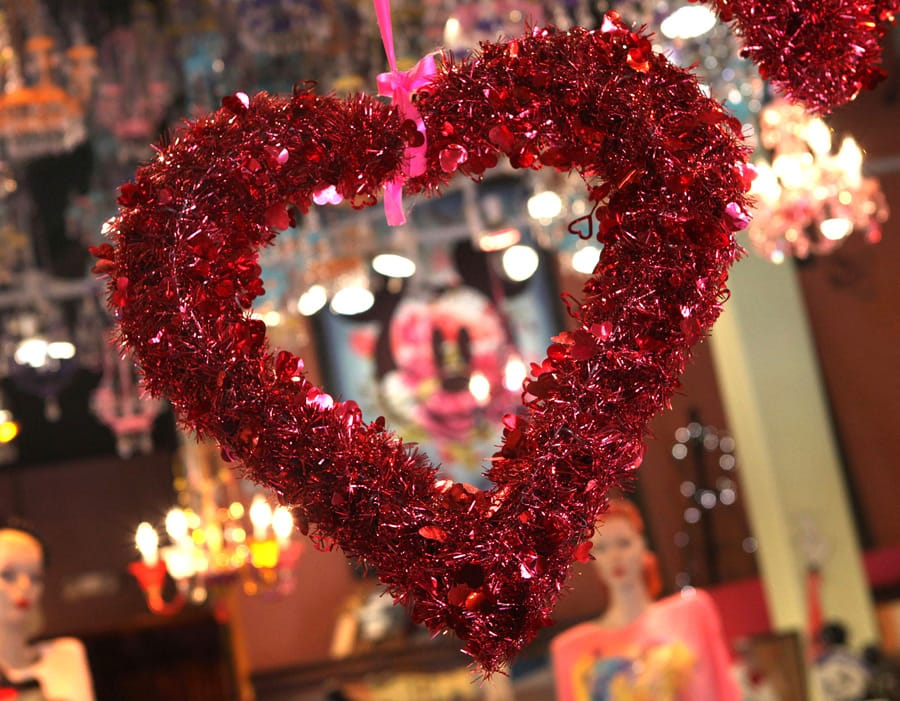 Last Minute Gift Ideas For Valentine S Day From Disney Parks Disney