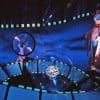 Today in Disney History: Journey Into Imagination Opened at Epcot