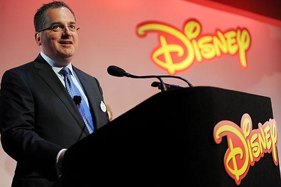 Disney Awards $1.5 Million to Support Central Florida Kids