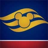 'Like' Disney Cruise Line on Facebook