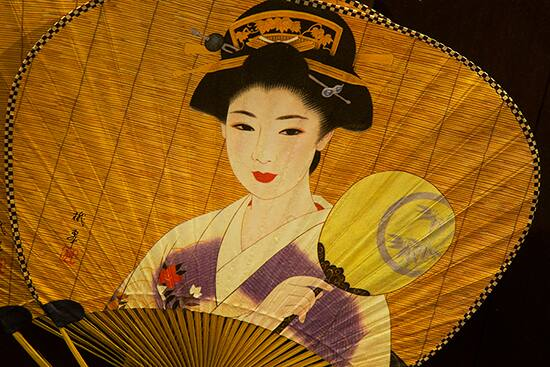 Travel to Japan- No Passport Needed